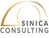 Sinica Consulting Logo